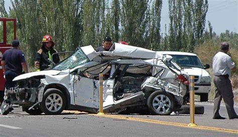 aumentan las muertes por accidentes de tr 225 nsito en estados unidos respecto a 2015 univision fotos accidentes de transito cada 17 horas fallece una persona a causa de un accidente