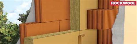 pannelli per coibentazione interna coibentazione pareti