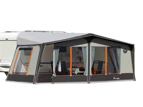 isabella awnings uk isabella capri caravan awnings awnings canopies