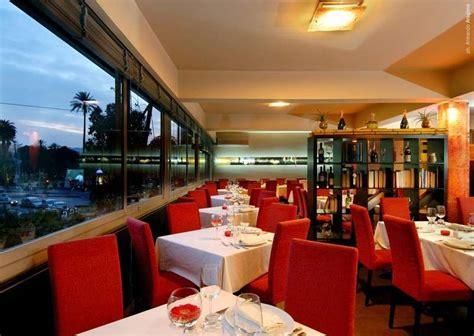 ristorante la terrazza napoli ristorante terrazza calabritto napoli ristoranti cucina