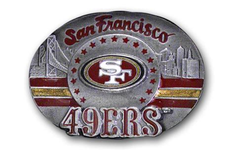 jewelry classes san francisco nfl san francisco 49ers jewelry