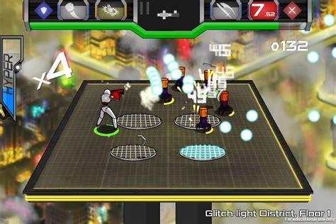 mod game trên ios asterogue ios ipad android androidtab game mod db