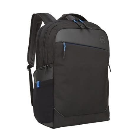 dell professional backpack 15 dell united states