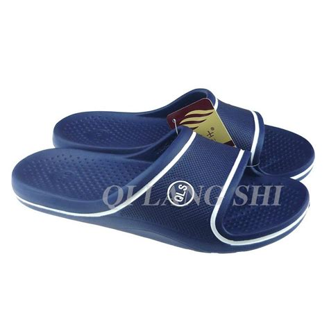 cheap slippers 2014 mens cheap foam slippers wholesale factory price