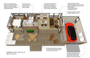Hummingbird House Plans how to add an accessory dwelling unit time to build