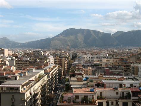 terrazza panoramica affittasi location terrazza panoramica miragu