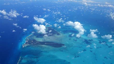 imagenes de barcos misteriosos 10 lugares muy misteriosos taringa