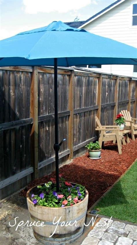 backyards buzzing backyard buzzing hacked level backyard buzzing hackcheat