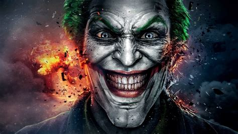 imagenes de joker injustice the joker who played the clown prince of crime the best