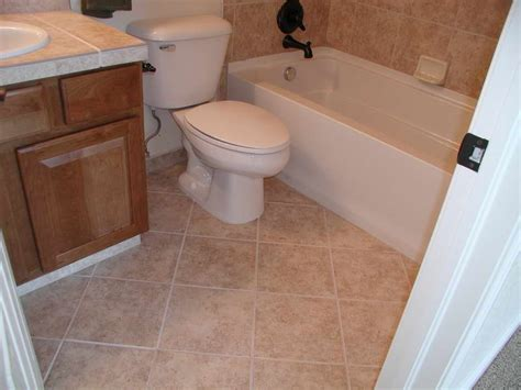 tile floor for small bathroom fresh best bathroom floor tile for small bathroom 4461