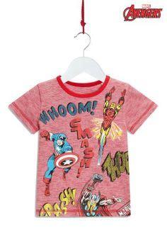 Kaos T Shirt Marvel T Shirt marvel t shirt http www theshirtlist marvel t