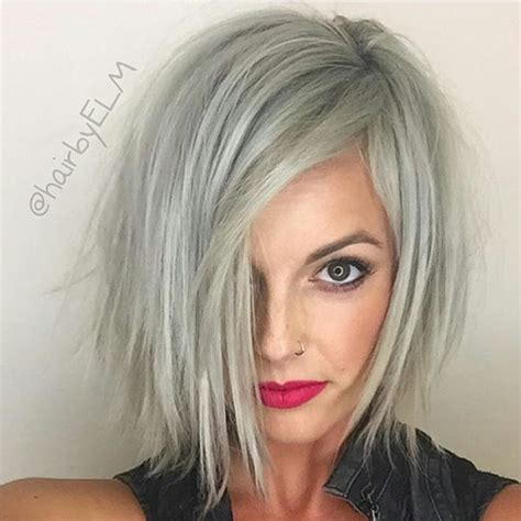 pinterest hair styles over 60 short hairstyle 2013 pinterest curly hair over 60 short hairstyle 2013