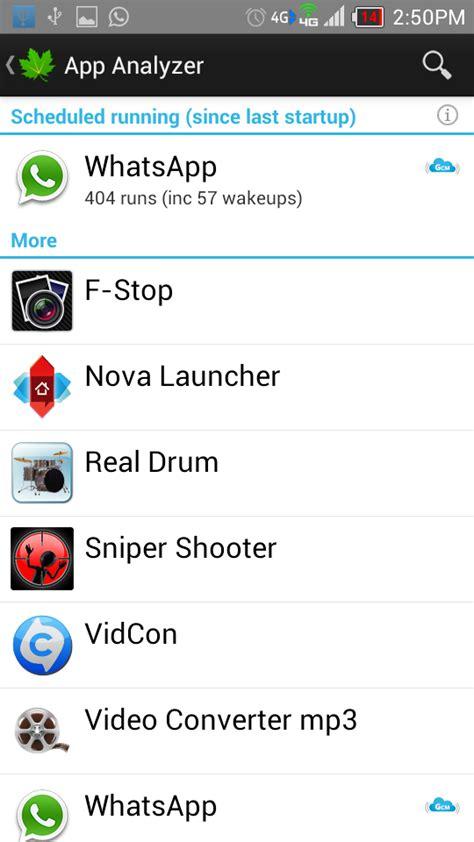 membuat aplikasi android jalan tikus membuat android lebih cepat and awet baterai dengan