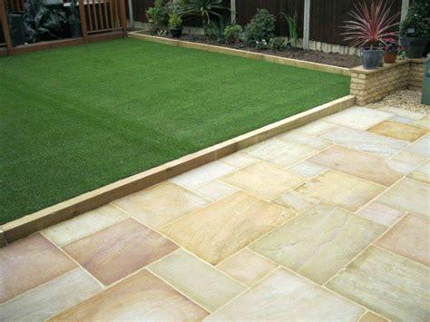 patio slab designs 07078 co