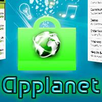 applanet apk applanet market apk v2 9 0 3 free for android