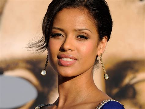 hollywood beautiful black actress 30 talented black hollywood actresses to look out for in