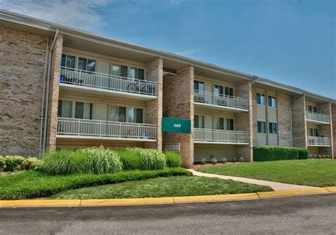 3 bedroom apartments in silver spring md white oak park rentals silver spring md apartments com