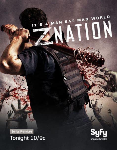 Resume Z Nation Saison 1 by Z Nation Saison 2 171 Lavisqteam
