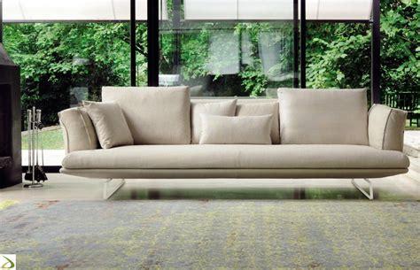 divano di design divano di design a tre posti arredo design