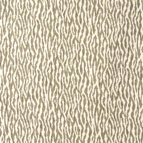 tiger upholstery fabric c55193 tiger chenille upholstery fabric farmington fabrics