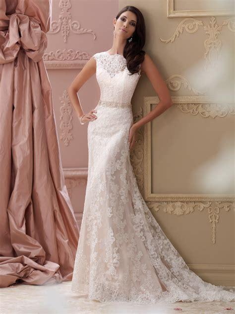slips for wedding dresses slip dress