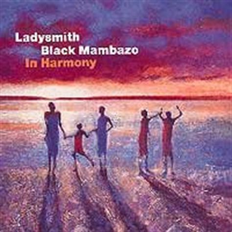 ladysmith black mambazo swing low sweet chariot ladysmith black mambazo in harmony album