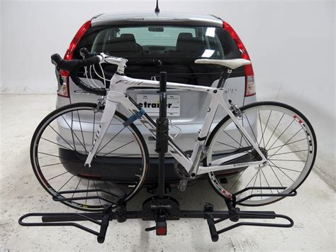 2008 honda cr v racks sport rider se2 2 bike