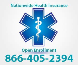 nationwide house insurance phone number nationwide insurance 800 number you will never believe