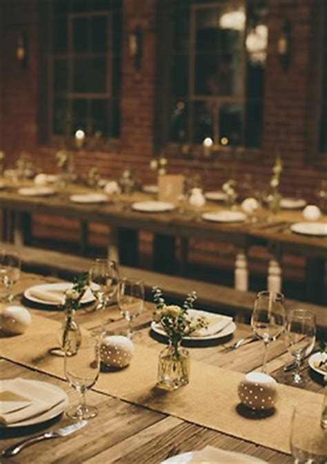 dinner guest gift 1000 images about rehearsal dinner on pinterest