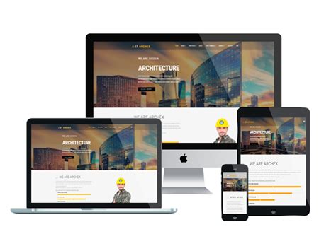 free joomla template creator software image collections