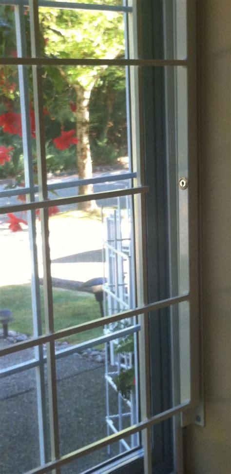 bedroom door security bar window security bars standard basement window size rental