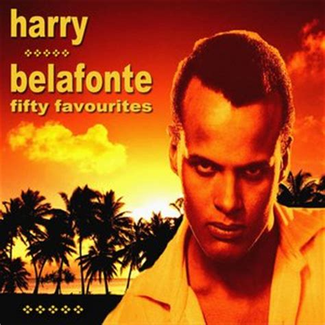 harry belafonte banana boat song album day o banana boat song listen and discover music at