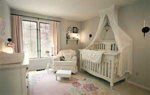 Baby Cribs With Drapes Gallery Roundup Crib Canopies