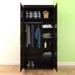 inval america storage armoire