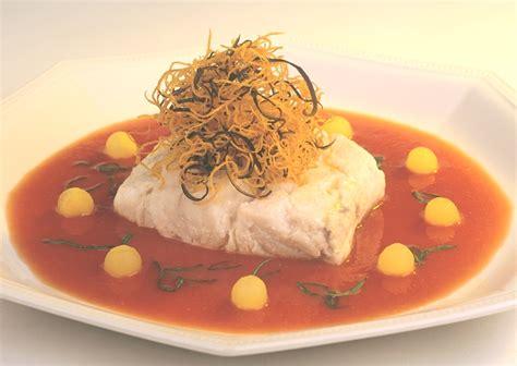 new year fish dish recipe sea bass sudado a new year 180 s recipe peru delights
