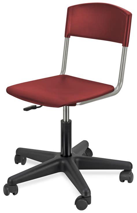antique swivel chair gumtree swivel chairs for sale brisbane swivel chair in brisbane