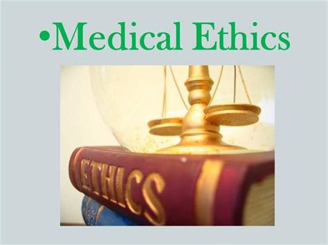 ppt templates free download ethics medical ethics authorstream