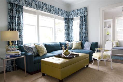 tiffany blue design ideas incredible tiffany blue tufted ottoman decorating ideas