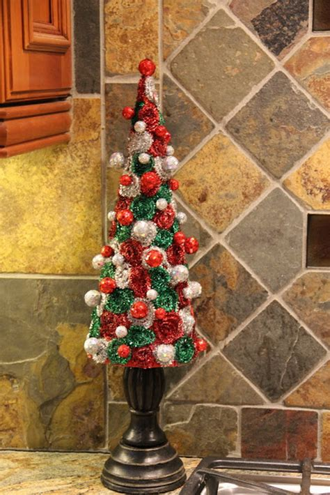 christmas decorating ideas for your kitchen gnewsinfo com