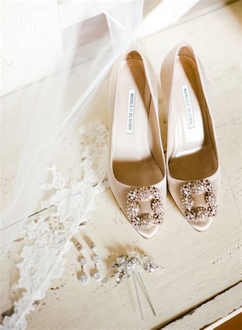 Wedding Shoes Philadelphia by 1662 Best Shoes Images On Fall Chic