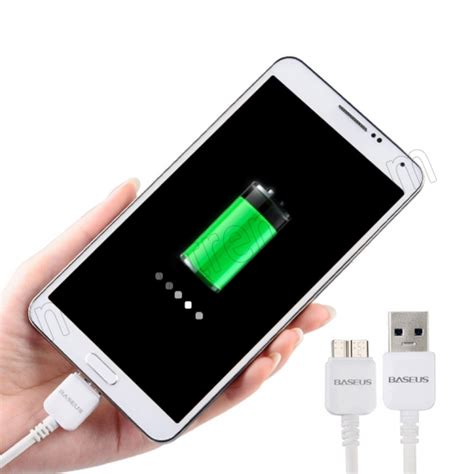 Special Edition Charger Casan Samsung Note 3 Samsung S5 Original Oem baseus 2m micro usb 3 0 data charging cable for samsung