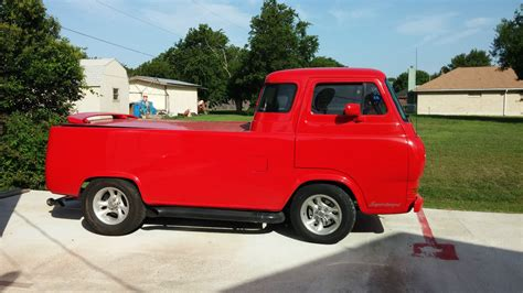 ford econoline 1966 ford econoline for sale in pflugerville