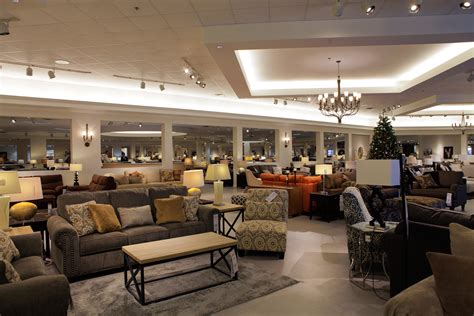 Furniture Stores In Green Bay by A Look Inside Our Green Bay Store Remodel Wg R Furniture