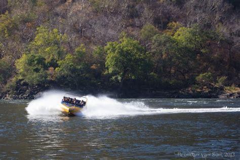 flying boat victoria falls jet boating the zambezi brendan van son photography