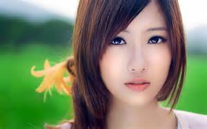 Best cute girl pic share on facebook imagefully com