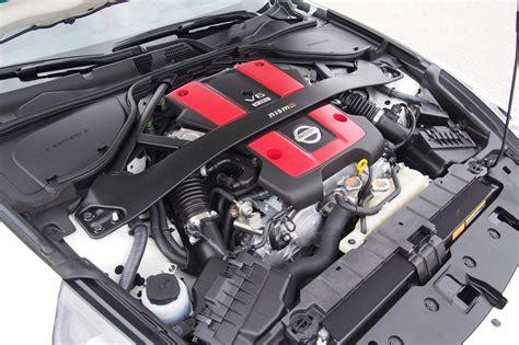 370z Nismo Engine Pixshark Com Images Galleries
