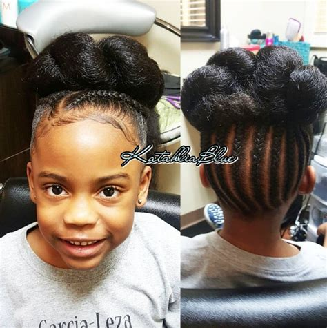 little black girl hairstyles 30 stunning kids hairstyles cute easy hairstyles for black toddlers hairstyles