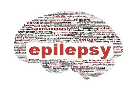 what causes seizures what causes seizures