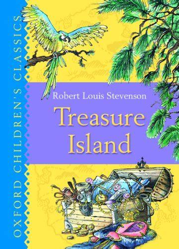 libro treasure island centaur classics libro the secret garden oxford children s classics di frances hodgson burnett