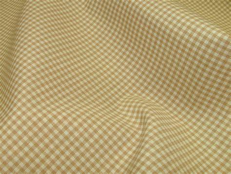 gingham curtain fabric uk gingham curtain fabric uk 28 images prestigious